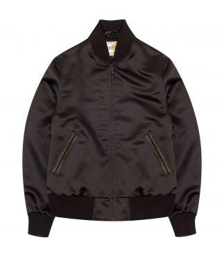 Куртка The Dolores Black