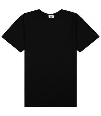 Футболка Blank Black
