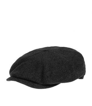 Кепка 6840101-032 Hatteras Wool/Cashmere Grey