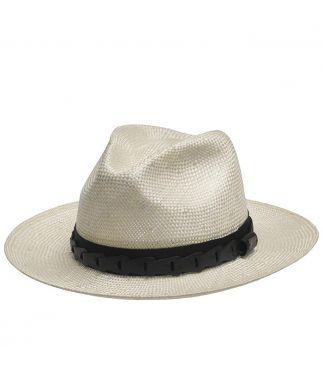 Шляпа Rundle Beige