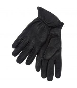 Перчатки Classic Ladies Black