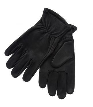Перчатки Maverick Classic Black