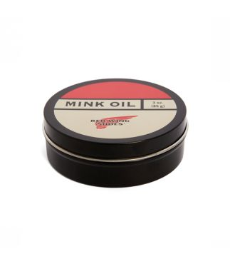 Масло Mink Oil