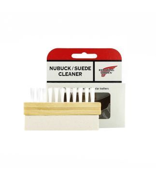 Набор для обуви Nubuck & Suede Cleaner Kit