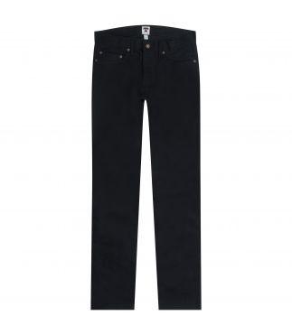 Джинсы Ladbroke Grove Slim Tapered Black 13.5 oz