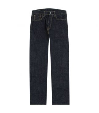 Джинсы 15 oz. Standart Selvedge One Wash