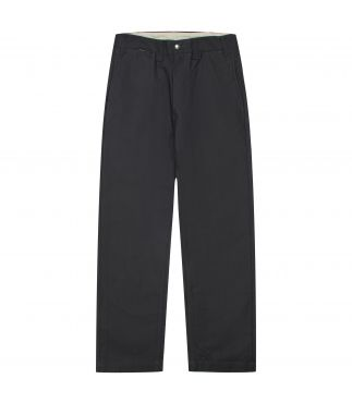 Брюки 8.5 oz. Mountain Cloth Work Grey