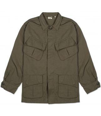 Куртка US Tropical Army