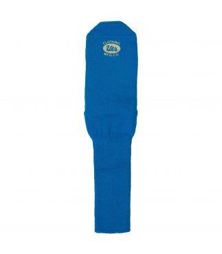 Носки 3 Ply Blue