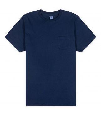 Футболка Pack Blue Indigo