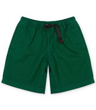 Шорты W's G-Shorts Green