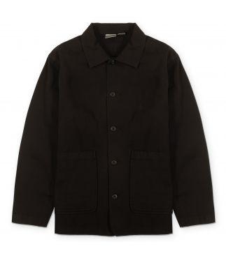 Куртка Utility Work Black