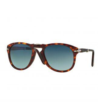Очки солнцезащитные PO0714-24/S3