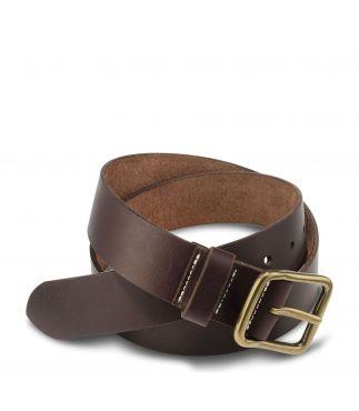 Ремень Amber Pioneer Leather