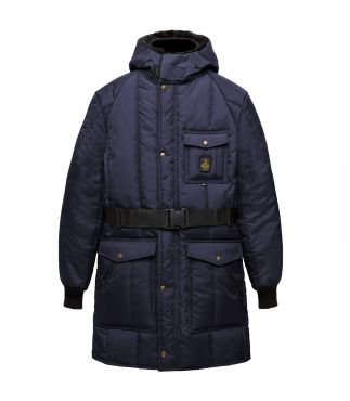Куртка Original Parka Dark Navy