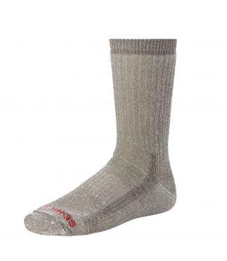 Носки Merino Wool Hiker Khaki