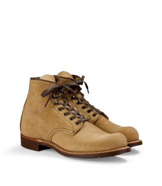 "Ботинки 3344 6"" Blacksmith Hawthorne Muleskinner"